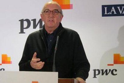 Roures culpa del cierre de Público a los digitales y la crisis de la izquierda