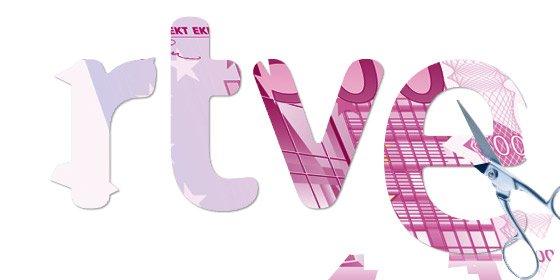 Los trabajadores de RTVE se toman a broma el posible cierre de Teledeporte y Clan