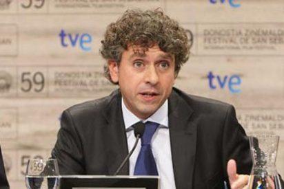 Santiago González, director de TVE, tiene los días contados