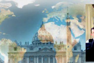 """El Vaticano aprueba """"definitivamente"""" a los Franciscanos de María"""