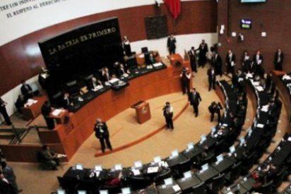 El Senado mexicano avala la reforma que fortalece el Estado laico y la libertad religiosa