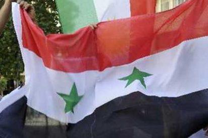 Estudiantes de medicina sirios evaluarán la situación para la OMS