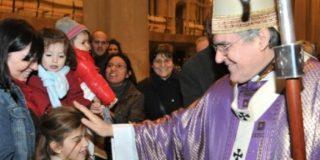 La Iglesia catalana precisa 600 nuevos curas para cubrir sus 2.085 parroquias