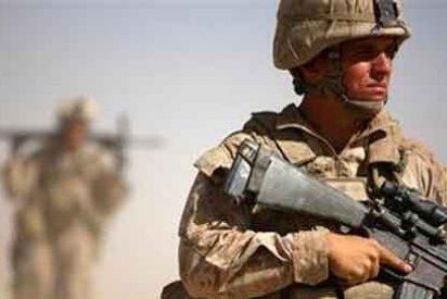 Un soldado de EEUU encolerizado mata a tiros a 17 civiles afganos