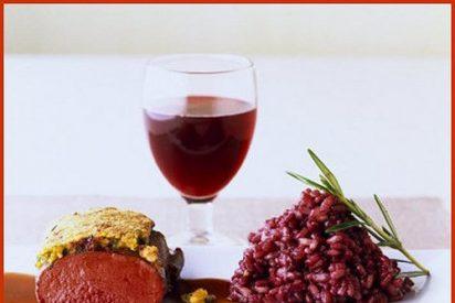 ¿Es la carne roja culpable de una de cada diez muertes prematuras?