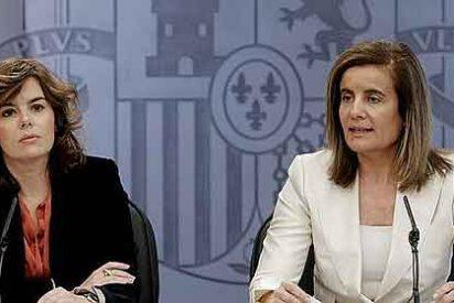 """Concha Minguela: """"Gobernar no es sinónimo de recortar"""""""