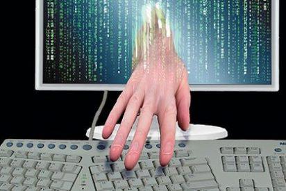 ¿Cómo se captura a un hacker?