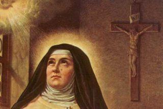 La Facultad de Teología de la UPSA celebra la Cátedra Santa Teresa de Jesús