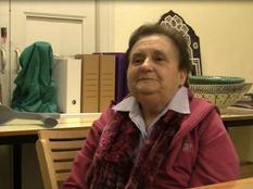 Fragmenta celebra el reconocimiento de la Generalitat a Teresa Losada