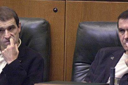 Torres-Dulce inicia diligencias para detener al asesino Josu Ternera