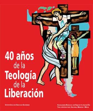¿Le tiene miedo el Papa a la Teología de la Liberación?