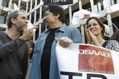 ¿Qué han hecho y cómo se han posicionado los famosos 'pijos-progres' durante la huelga?