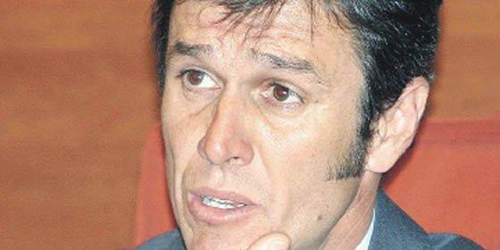 """Joselito: """"Mi vida estuvo a punto de caer en un pozo de delincuencia y drogas"""""""