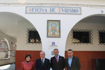 La Diputación de Toledo y el ayuntamiento de Talavera estudian fórmulas para promover empleo
