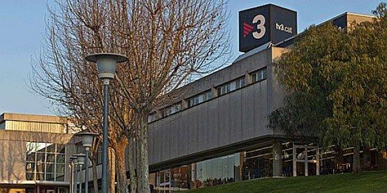 Los sindicatos denuncian a TV3 por hacer de oro a las productoras externas