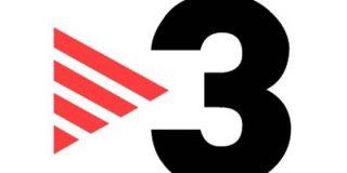 La Corporación Catalana de Medios Audiovisuales gastará 32 millones de euros en doblar películas al catalán