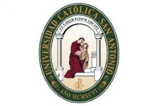 El Obispado de Alicante aprueba crear la Universidad Católica San Antonio