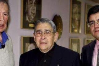 """""""El obispo de León, anfitrión del Papa en Guanajuato, es un conocido protector de sacerdotes pederastas"""""""