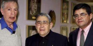 Benedicto XVI no se encontrará con víctimas de Maciel en su visita a México