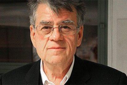La empresa editora de 'El Punt Avui' perdió 7 millones de euros en 2011 pese a las subvenciones