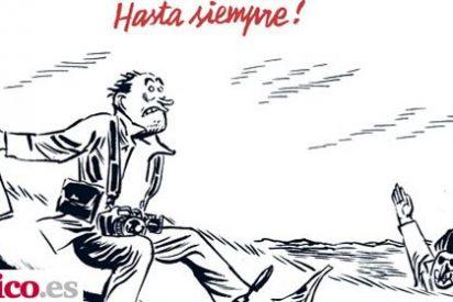 """Público.es ignora la vergüenza: """"El PSOE carga contra la reforma del desPPido del Gobierno"""