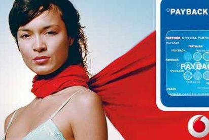 Vodafone manda a 4.000 trabajadores dos semanas a casa