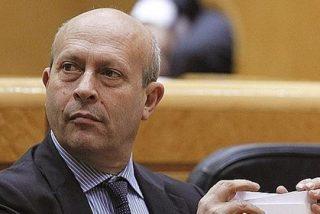 Wert insiste en el riesgo del traslado del 'Guernica' al País Vasco