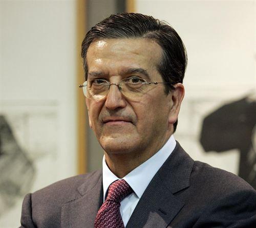 El sector 'rebelde' de Vocento reprueba la gestión de Diego del Alcázar
