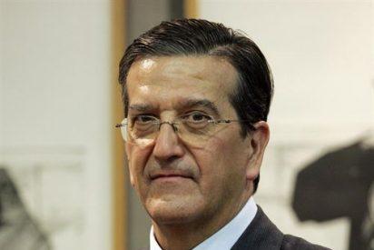 Enrique de Ybarra, designado nuevo presidente de Vocento