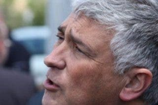 Zornoza aboga por recuperar el diezmo para las familias en crisis