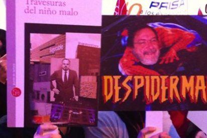 La plantilla de 'El País' amenaza a la cúpula de Prisa con publicitar en diferentes medios de comunicación la crisis del grupo