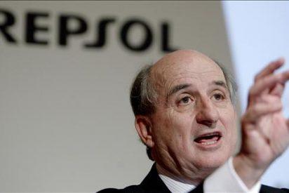 5 claves para entender el expolio a Repsol YPF en Argentina