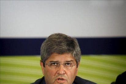 El presidente de Martinsa cobró 2,65 millones en 2011