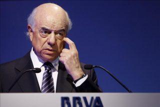 Standard & Poor's baja la calificación a 11 bancos españoles
