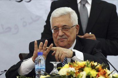 """""""A este paso, todos los seres humanos serán refugiados palestinos"""""""