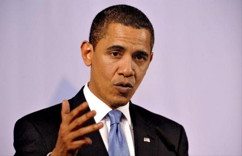 Obama, Calderón y Harper celebran una cumbre centrada en la seguridad