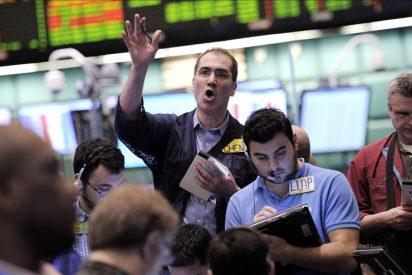 Wall Street arranca el segundo trimestre del año en terreno positivo