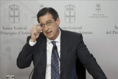 El Consejo Territorial de UPyD en Asturias estudia posibles pactos de Gobierno