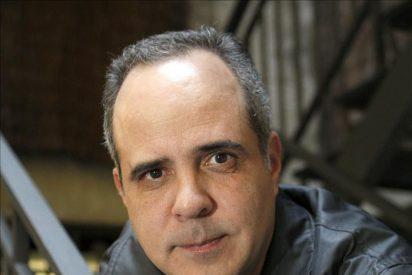 """Rodrigo Leao asegura que su música """"se puede tocar en cualquier lado"""""""