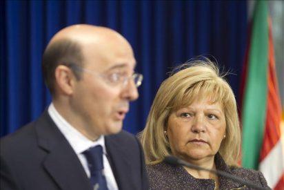 La AVT nunca apoyará el acercamiento de presos de ETA, ni de los terminales
