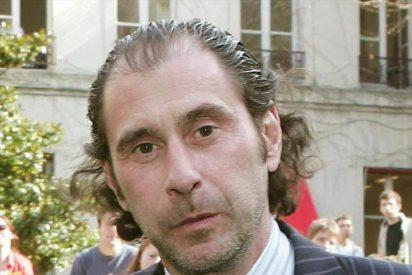 Hallan muerto a Richard Descoings, director del Sciences Po Paris