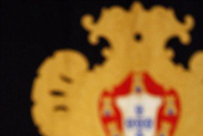 El presidente de Serbia anuncia su dimisión para adelantar elecciones presidenciales