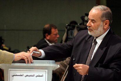 Hamás exhorta en Gaza al secuestro de soldados israelíes