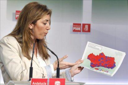El PSOE-A cree que habrá un acuerdo con IU en los próximos días