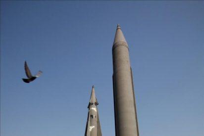 Pyongyang pone a punto su cohete mientras crece la alerta en la región