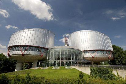 Estrasburgo condena a España por permitir una adopción sin permiso paterno