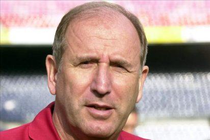 Rexach cree que el Barça será campeón si gana al Madrid en el Camp Nou