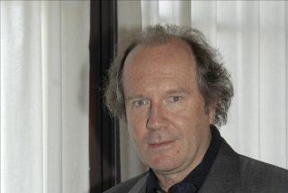 El británico William Boyd escribirá la próxima novela de 007