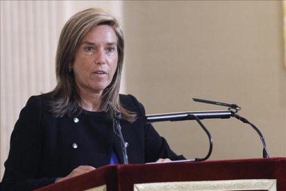 Ana Mato y las CC.AA. analizan hoy el desarrollo de la ley de la dependencia