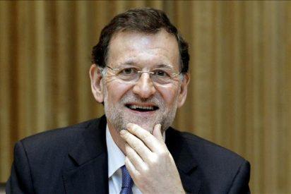 Rajoy viaja a Varsovia para respaldar los intereses de las empresas españolas